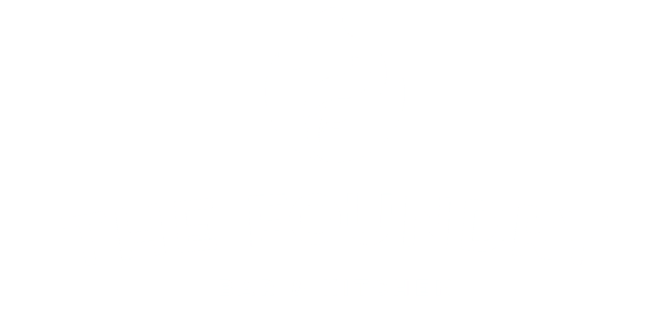 The Foundry Bar & Kitchen
