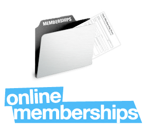 Select membership product