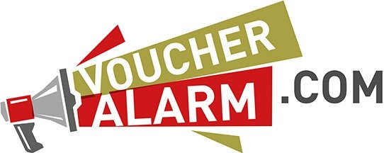 Money saving tips voucher alarm