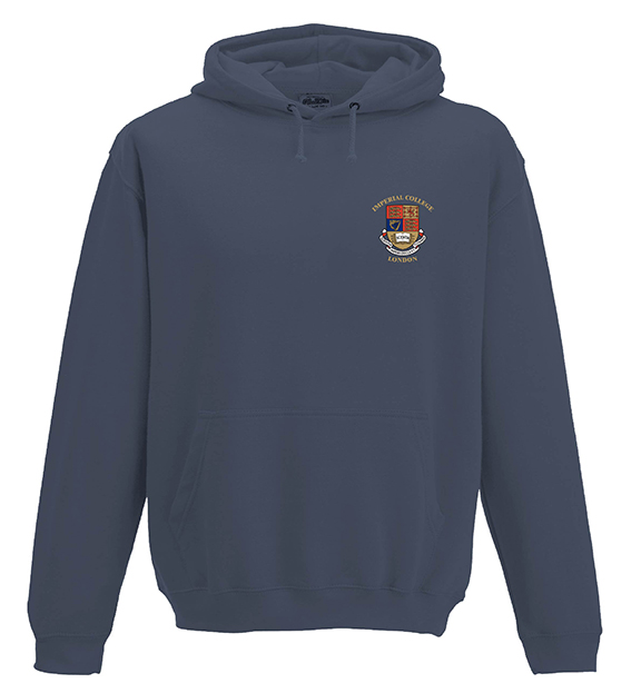 Hoodies, Sweatshirts & Jackets | Imperial College Union