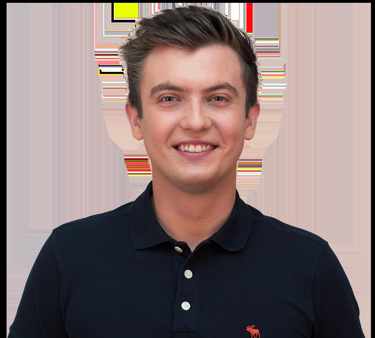 James' avatar