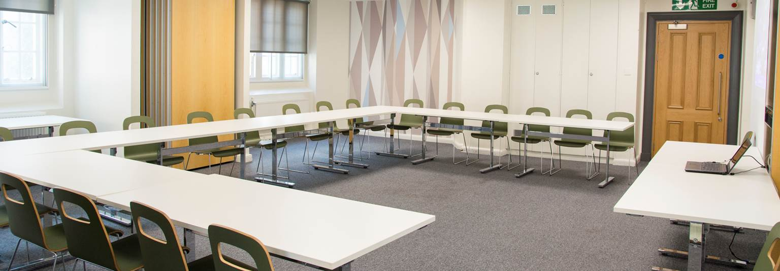 Meeting Room 1 Amp 2 Imperial College Union