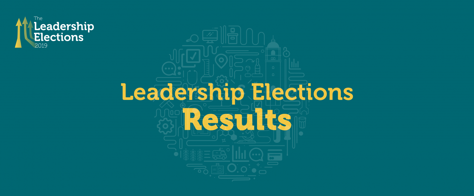 16f6a32ab3ecf1 This year saw a record number of voters and votes cast for the 774 position  on ballot. See the full results here. For voting statistics ...