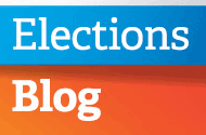 Elections Blog