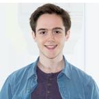 Fintan's avatar