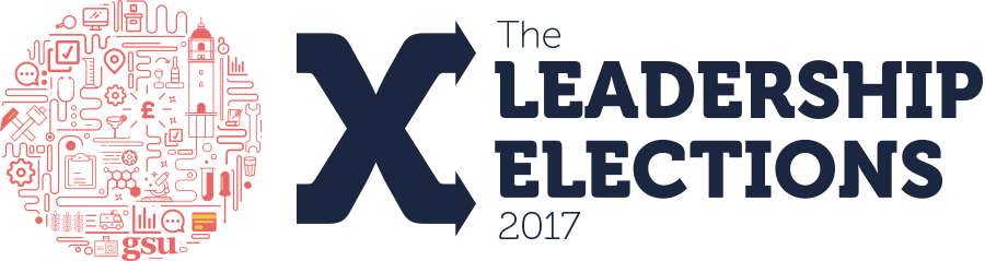 The Leadership Elections 2017