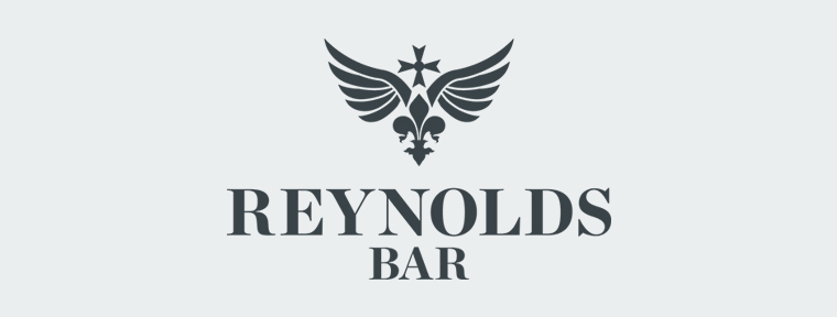Reynolds Bar logo