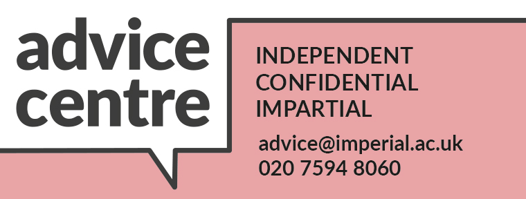 Terminating your tenancy agreement imperial college union terminating your tenancy agreement platinumwayz