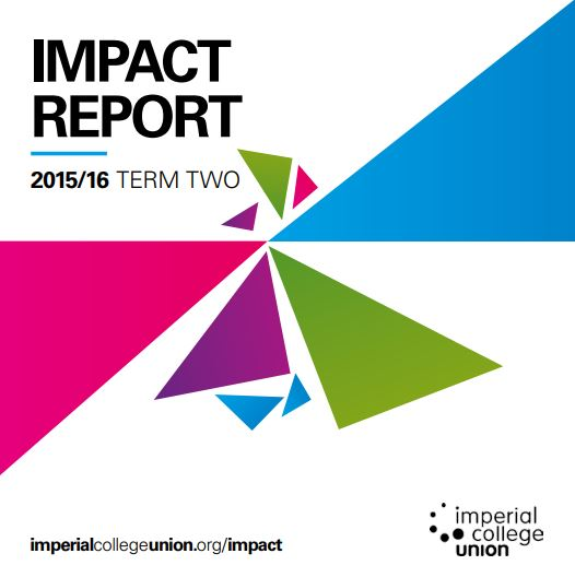 Impact Report 2015/16 Term Two