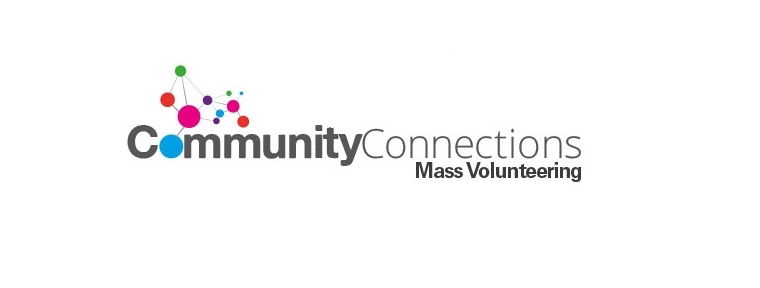 Mass Volunteering
