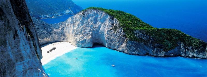 Greece Trip 2019 Image