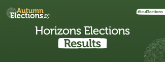 Horizons Elections Results