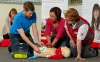 General First Aid Training Course (7 Oct) Image