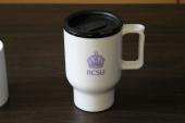 RCSU Thermos Image