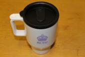RCSU Thermos Flask Image