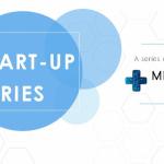 Start-Up Series Image