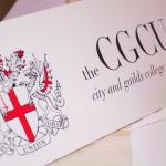 CGCU Welcome Dinner - Staff Helpers Image