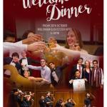 CGCU Welcome Dinner 2017 Ticket Image