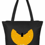 Branded Tote Bags Image