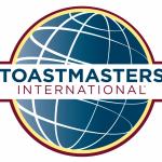 Toastmaster Annual Membership Image