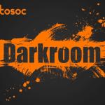 Darkroom Membership 17/18 Image