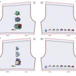 Pokemon Evolution Shorts Image