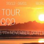 Morocco Winter Tour Image