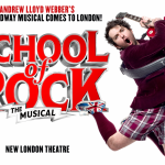 School of Rock - 23 November Image