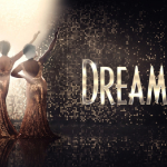 Dreamgirls - 29 November Image