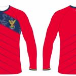 Baselayer shirt  Image