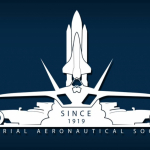 Aero Shop Image