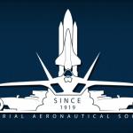 AeroShop Alumni and Staff Image