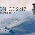 ICRS on Ice Image