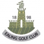 Ealing Golf Club Membership (Age: 23-25) Image