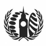 LIMUN - social pack Image