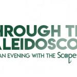 Through the Kaleidoscope Image