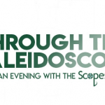 Through the Kaleidoscope (Members Tickets) Image