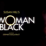 The Woman In Black - 25 January Image