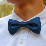 RSM Bow Tie Image