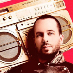 Nice & Spiky Comedy Present: Abandoman, Lloyd Griffith & More! Image
