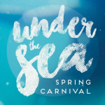 Spring Carnival 2018 - Early Bird Ticket Image