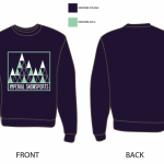 ICSC Sweater Image