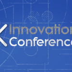 Innovation Conference 2018 Ticket Image
