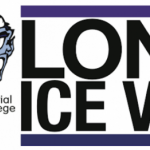 Ice Hockey Varsity 2018  Image