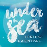 Spring Carnival 2018 - Standard Ticket Image