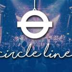 CIRCLE LINE SHIRTS FLASH SALE Image