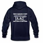 JMC Hoodie Image