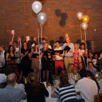 ICSM Music Society Summer Concert 2018 Image