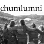 Chamber Choir Chumlumni Image