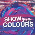 Show Your Colours Image
